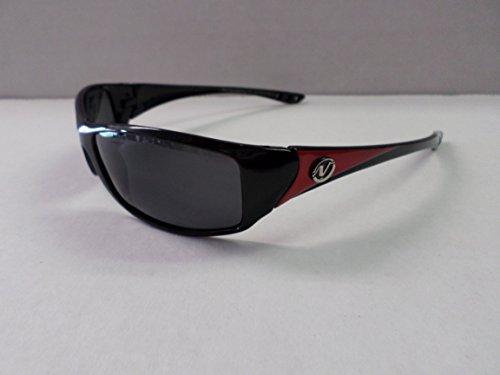 Nitrogen Polarized Men's Sunglassess NT7018PZ - Sunglassess Shop
