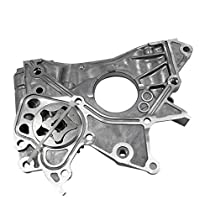 USA catalog (Page 39) Automotive : Replacement Parts