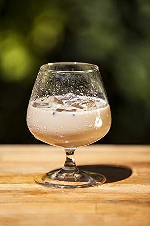 Licor Crema de Whisky Blackstar 15º 700ml.