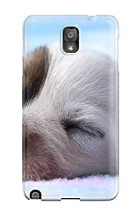 Kevin Charlie Albright's Shop Best Waterdrop Snap-on Lola (girl) Case For Galaxy Note 3