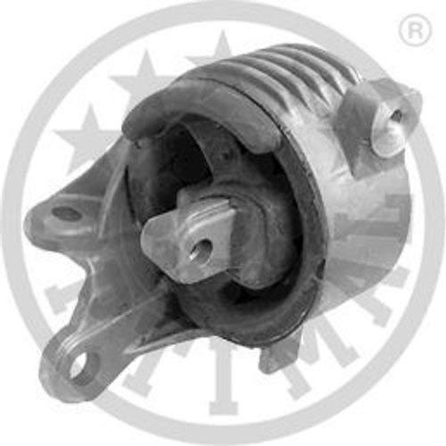 motor Optimal F8-5411 Soporte