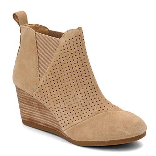 TOMS Women's, Kelsey Ankle Boot