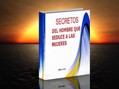 Seduce in spanish