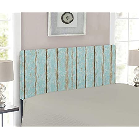 Beach Bedroom Furniture & Coastal Bedroom Furniture - Beachfront Decor