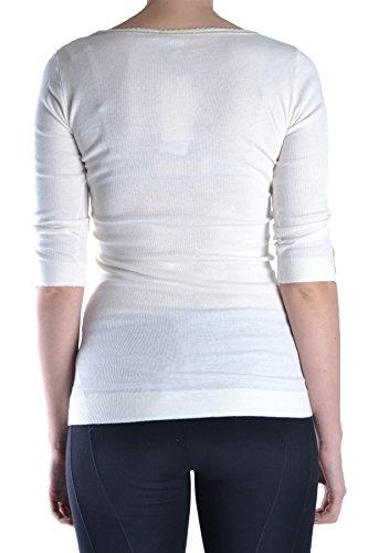Pinko Shirt Donna MCBI242135O Cotone Bianco