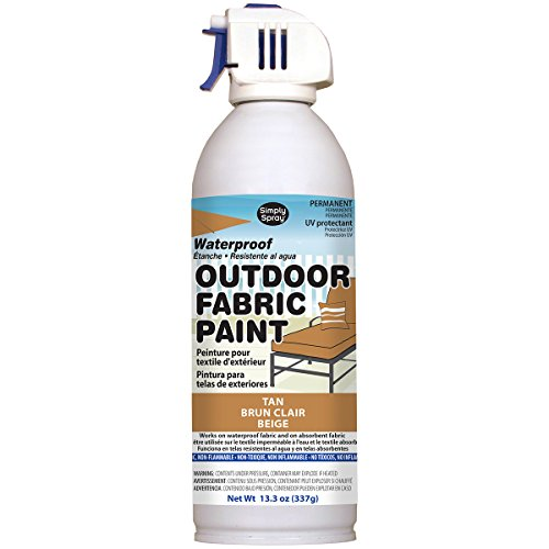 deval-products-of0046003m-outdoor-spray-fabric-paint-133-oz-tan