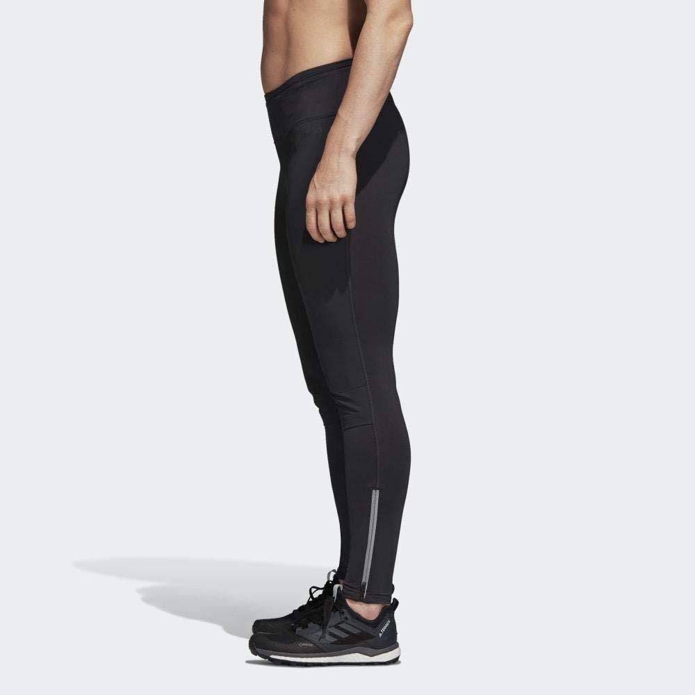 adidas Damen W Agravic Tights: : Sport & Freizeit