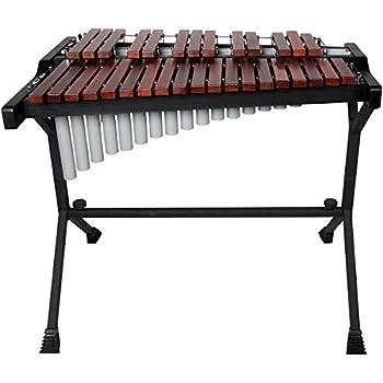 Top Marimbas