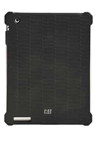 cat-active-urban-case-for-ipad-2-3-4-black