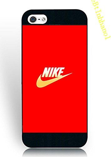 custodia iphone 5s supreme