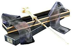 Harry Potter Lord Voldemort Replica Wand