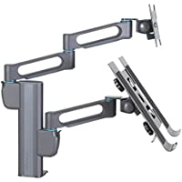 Kensington Monitor Arm Dual Column Mount