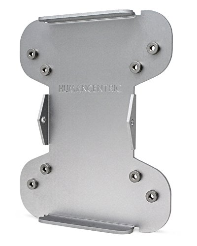 apple cinema display mount - 4