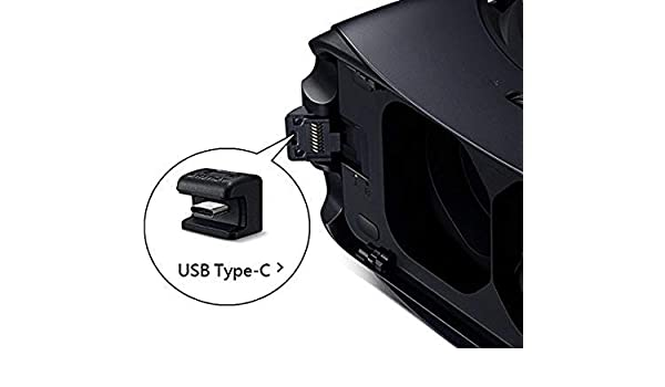 Type A Female to Female Connector Converter Adapter UCEC USB 3.0 Adapter Black