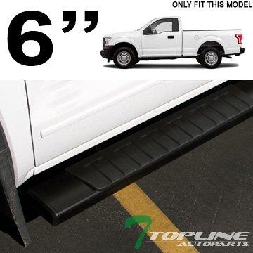Topline Autopart 6