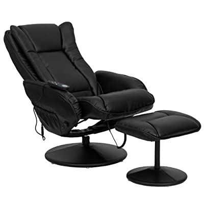 how beneficial is a good recliner for back pain cuddly home advisors