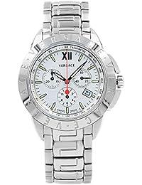 V-Sport Quartz Male Watch 12C99D001 S099 (Certified Pre-Owned)