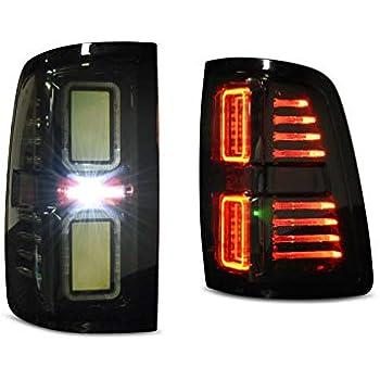 Plug N Play Wiring Harness for /'11-/'12 Ram Pickup 3500