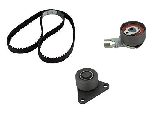 ContiTech (TB331K2) Timing Belt Tensioner Kit from ContiTech