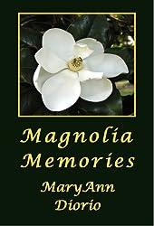 Magnolia Memories