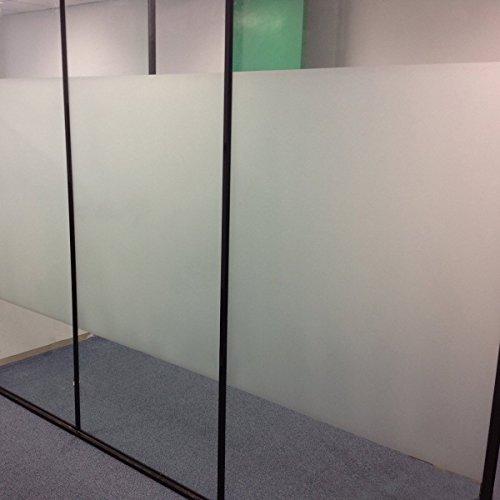 self-adhesive-window-film-door-sticker-clear-3ft-x-65ft-90-x-200-cm