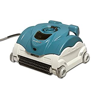 Hayward RC9740WC SharkVac XL Automatic Robotic Pool Cleaner