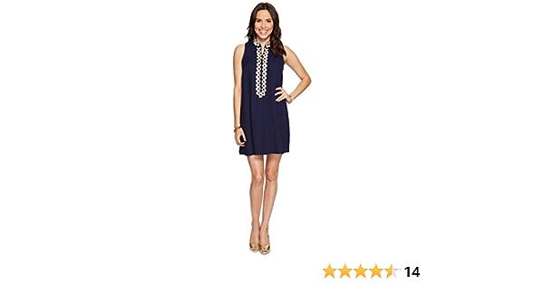 Lilly Pulitzer  ~ JANE Floridita SHIFT DRESS Size 0//4//6//10//12