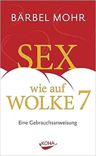 sex wie