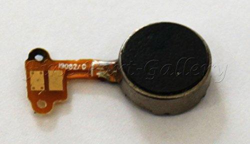SAMSUNG GALAXY MEGA 5.8 GT-I9152 REPLACEMENT VIBRATION MOTOR VIBRATOR MODULE, PhoneTotalCare