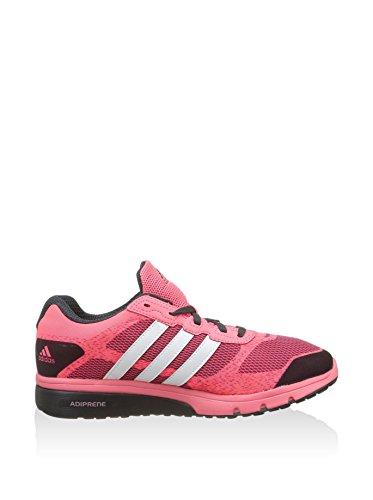 Adidas performance - Running - Turbo 3.1 Wn - Rose