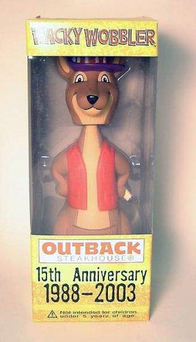 outback-steakhouse-kangaroo-wacky-wobbler