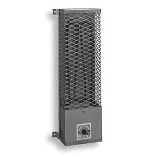 King U2450-SS 500-Watt 240-Volt/ 125W 120-Volt Stainless ...