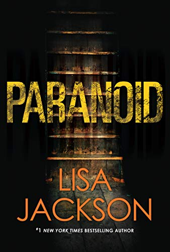 Paranoid for sale  Delivered anywhere in Canada
