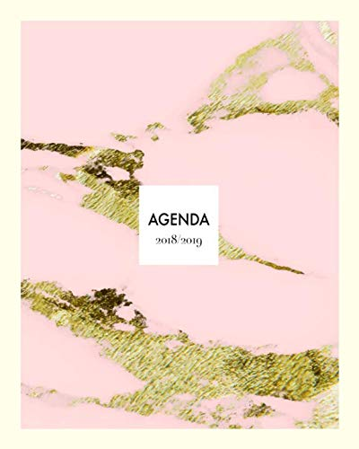 Top 4 recommendation agenda mr wonderful 2018-2019