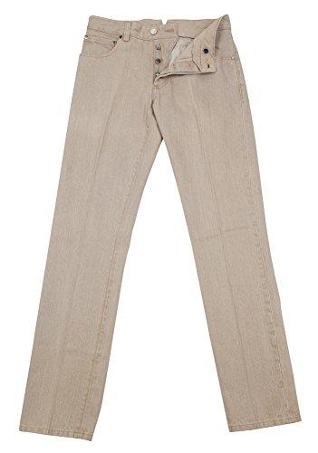 cesare-attolini-cream-vintage-wash-pants-slim-35-51