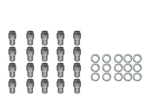 compare price to datsun wheels