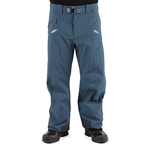 Arcteryx Sabre Pant   Mens Pants   Shorts Xl Hinto
