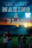 Making a Play (Field Party)