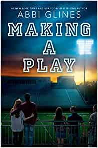 Ebook Under The Lights The Field Party 2 By Abbi Glines