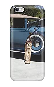 Iphone 6 Plus Cover Case - Eco-friendly Packaging(packard)
