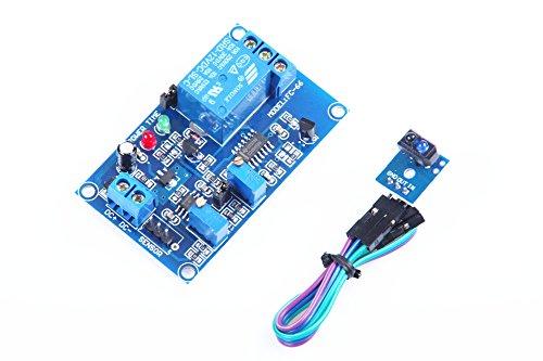 infrared sensor module - 8