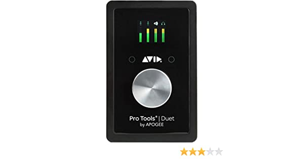 Pro Tools Duet Recording Studio Bundle Fixing Prices According To Quality Of Products Musical Instruments & Gear