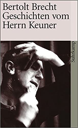 [PDF] Books Bertolt Brecht Und Laotse Free Download