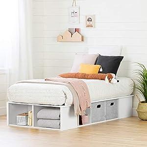41Mn4BD0wAL._SS300_ Beach Bedroom Furniture and Coastal Bedroom Furniture