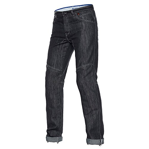 Dainese Riding Jeans - 4