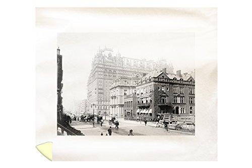 waldorf-astoria-hotel-new-york-ny-photo-88x104-king-microfiber-duvet-cover