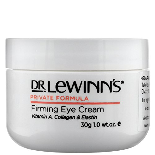 Dr Lewinn'S Eye Cream - 2