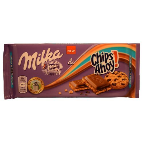 milka-chips-ahoy-100-g