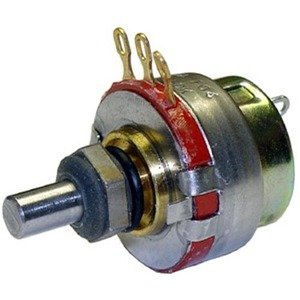 Cleveland SE00114 Potentiometer On/Off For Cleveland Kettle Ket Kel Kgt After 8/99 Se001144 421498