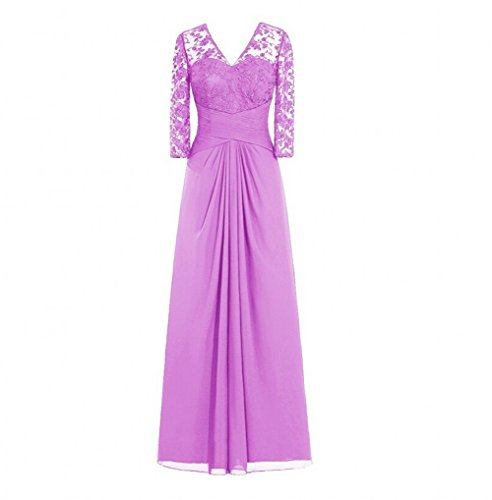 Lilas Beauty Beauty KA Fille Beauty Lilas Robe KA Beauty KA Fille Robe Fille Robe KA Robe Lilas UqwAa4n